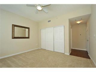 Photo 12: DOWNTOWN Condo for sale : 2 bedrooms : 1240 India #505 in San Diego