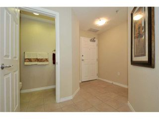 Photo 10: DOWNTOWN Condo for sale : 2 bedrooms : 1240 India #505 in San Diego