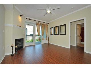Photo 7: DOWNTOWN Condo for sale : 2 bedrooms : 1240 India #505 in San Diego