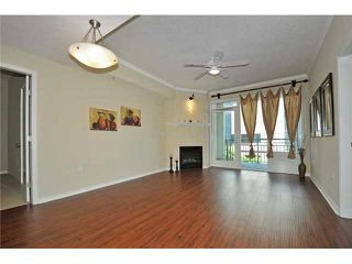 Photo 6: DOWNTOWN Condo for sale : 2 bedrooms : 1240 India #505 in San Diego