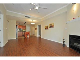 Photo 5: DOWNTOWN Condo for sale : 2 bedrooms : 1240 India #505 in San Diego
