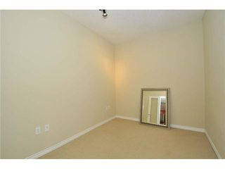 Photo 14: DOWNTOWN Condo for sale : 2 bedrooms : 1240 India #505 in San Diego