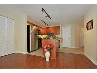 Photo 8: DOWNTOWN Condo for sale : 2 bedrooms : 1240 India #505 in San Diego
