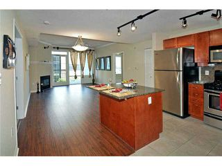 Photo 4: DOWNTOWN Condo for sale : 2 bedrooms : 1240 India #505 in San Diego