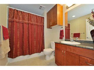 Photo 13: DOWNTOWN Condo for sale : 2 bedrooms : 1240 India #505 in San Diego