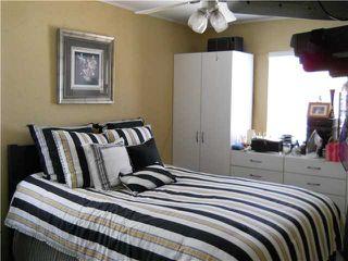 Photo 6: SAN DIEGO Property for sale: 3266 J Street