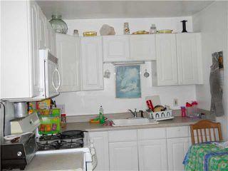 Photo 2: SAN DIEGO Property for sale: 3266 J Street