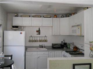 Photo 4: SAN DIEGO Property for sale: 3266 J Street