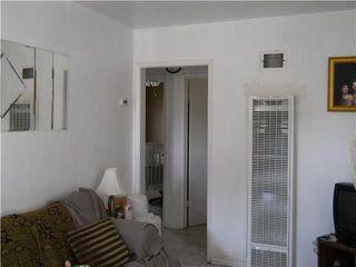 Photo 3: SAN DIEGO Property for sale: 3266 J Street