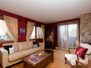 Photo 13: 3673 ETON Street in Vancouver: Hastings East House for sale (Vancouver East)  : MLS®# V919714