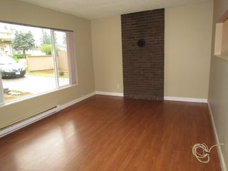 Photo 2: 1637 KIRKLYN ST in ABBOTSFORD: Poplar House for rent (Abbotsford)