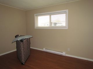 Photo 6: 1637 KIRKLYN ST in ABBOTSFORD: Poplar House for rent (Abbotsford)