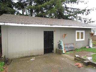 Photo 11: 1637 KIRKLYN ST in ABBOTSFORD: Poplar House for rent (Abbotsford)