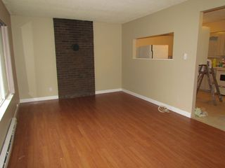 Photo 3: 1637 KIRKLYN ST in ABBOTSFORD: Poplar House for rent (Abbotsford)