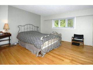 Photo 6: 5269 RUGBY Avenue in Burnaby: Deer Lake House for sale (Burnaby South)  : MLS®# V944163