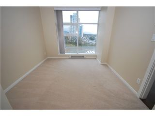 Photo 5: 1205 2289 YUKON Crest in Burnaby: Brentwood Park Condo for sale (Burnaby North)  : MLS®# V920283