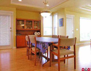 "Photo 4: 21016 86TH AV in Langley: Walnut Grove House  in ""MANOR PARK"" : MLS®# F2608873"