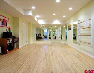 "Photo 7: 21016 86TH AV in Langley: Walnut Grove House  in ""MANOR PARK"" : MLS®# F2608873"