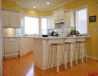 "Photo 2: 21016 86TH AV in Langley: Walnut Grove House  in ""MANOR PARK"" : MLS®# F2608873"
