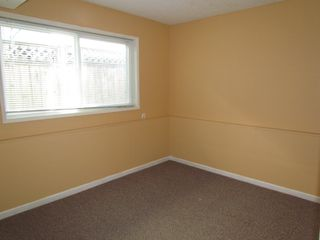 Photo 5: BSMT 2146 Topaz Street in Abbotsford: Abbotsford West Condo for rent