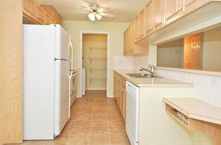 Photo 5: 404 13870 70TH Avenue in Surrey: East Newton Condo for sale : MLS®# F1307583