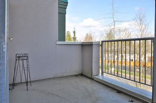 Photo 10: 404 13870 70TH Avenue in Surrey: East Newton Condo for sale : MLS®# F1307583