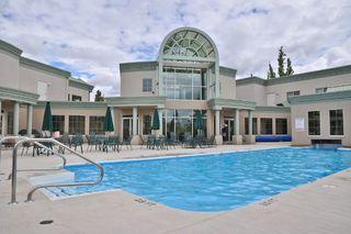 Photo 11: 404 13870 70TH Avenue in Surrey: East Newton Condo for sale : MLS®# F1307583