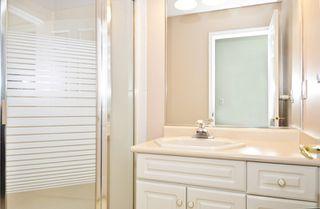 Photo 8: 404 13870 70TH Avenue in Surrey: East Newton Condo for sale : MLS®# F1307583