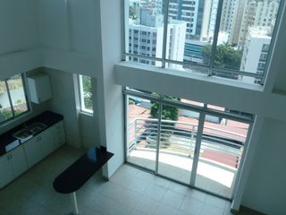 Photo 1: 2 Penthouse loft units for sale - Vita Bella, Panama City, Panama