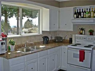 Photo 6: 1310 MATHERS Ave in West Vancouver: Ambleside Home for sale ()  : MLS®# V942490