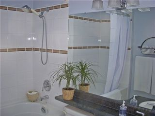 Photo 10: 1310 MATHERS Ave in West Vancouver: Ambleside Home for sale ()  : MLS®# V942490
