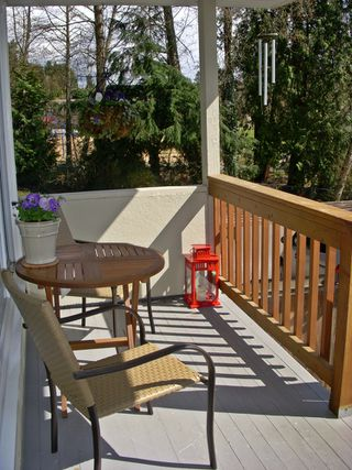 Photo 7: 1310 MATHERS Ave in West Vancouver: Ambleside Home for sale ()  : MLS®# V942490