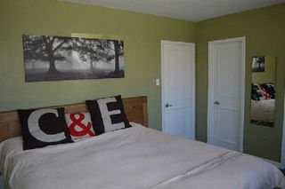 Photo 2: 254 Livingston Road in Toronto: Guildwood House (Bungalow) for sale (Toronto E08)  : MLS®# E2891275