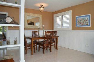 Photo 8: 254 Livingston Road in Toronto: Guildwood House (Bungalow) for sale (Toronto E08)  : MLS®# E2891275