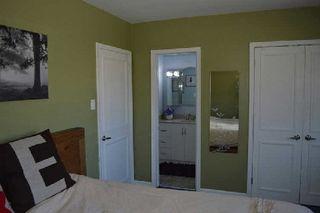 Photo 12: 254 Livingston Road in Toronto: Guildwood House (Bungalow) for sale (Toronto E08)  : MLS®# E2891275