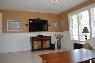 Photo 5: 254 Livingston Road in Toronto: Guildwood House (Bungalow) for sale (Toronto E08)  : MLS®# E2891275