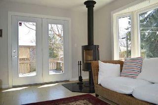 Photo 11: 254 Livingston Road in Toronto: Guildwood House (Bungalow) for sale (Toronto E08)  : MLS®# E2891275