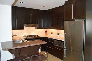 Photo 7: 254 Livingston Road in Toronto: Guildwood House (Bungalow) for sale (Toronto E08)  : MLS®# E2891275