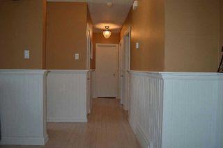 Photo 9: 254 Livingston Road in Toronto: Guildwood House (Bungalow) for sale (Toronto E08)  : MLS®# E2891275