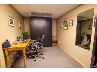 Photo 17: 251 Dussault Avenue in WINNIPEG: Windsor Park / Southdale / Island Lakes Residential for sale (South East Winnipeg)  : MLS®# 1409904