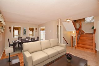 Photo 4: 51 National Crest in Brampton: Snelgrove House (2-Storey) for sale : MLS®# W2910714
