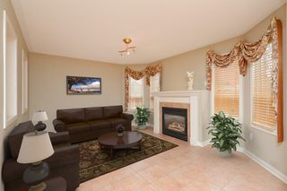 Photo 7: 51 National Crest in Brampton: Snelgrove House (2-Storey) for sale : MLS®# W2910714