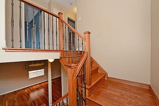 Photo 5: 51 National Crest in Brampton: Snelgrove House (2-Storey) for sale : MLS®# W2910714