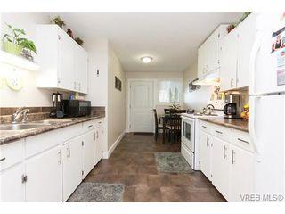Photo 14: 2677 Deville Road in VICTORIA: La Langford Proper Strata Duplex Unit for sale (Langford)  : MLS®# 337969