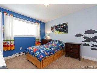 Photo 10: 2677 Deville Road in VICTORIA: La Langford Proper Strata Duplex Unit for sale (Langford)  : MLS®# 337969