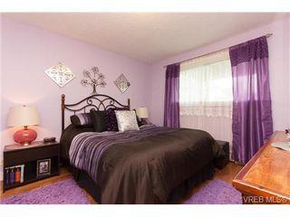 Photo 15: 2677 Deville Road in VICTORIA: La Langford Proper Strata Duplex Unit for sale (Langford)  : MLS®# 337969