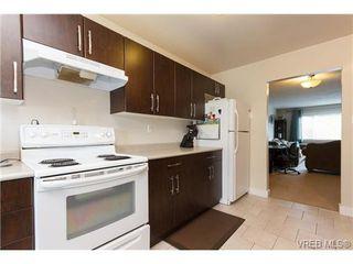 Photo 6: 2677 Deville Road in VICTORIA: La Langford Proper Strata Duplex Unit for sale (Langford)  : MLS®# 337969
