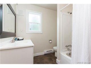 Photo 11: 2677 Deville Road in VICTORIA: La Langford Proper Strata Duplex Unit for sale (Langford)  : MLS®# 337969
