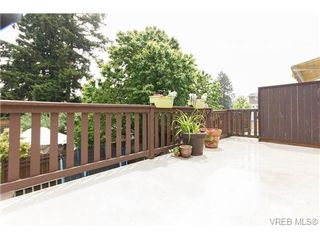 Photo 12: 2677 Deville Road in VICTORIA: La Langford Proper Strata Duplex Unit for sale (Langford)  : MLS®# 337969