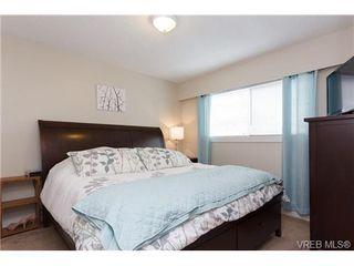 Photo 8: 2677 Deville Road in VICTORIA: La Langford Proper Strata Duplex Unit for sale (Langford)  : MLS®# 337969